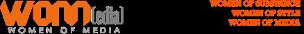 logo850